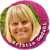 Kristin Olmdahl