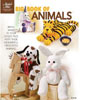 Animals, Big Book Of