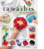 Tawashis In Croche