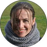 Kathryn Vercillo