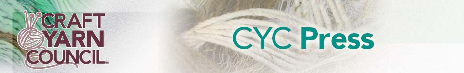 CYC Press