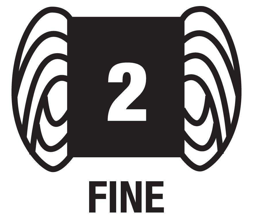 2 Fine
