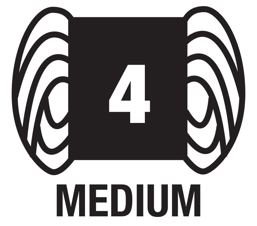 4 Medium