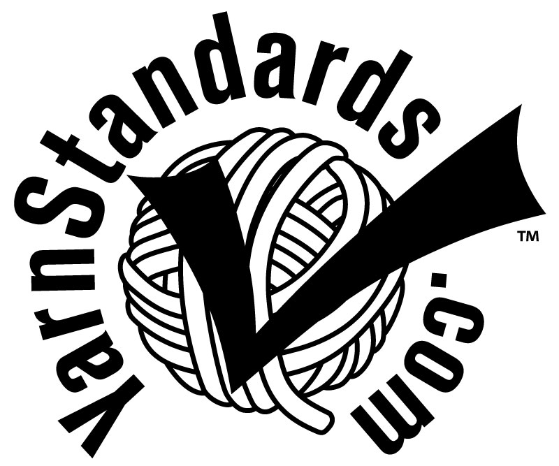 Yarn Standards logo